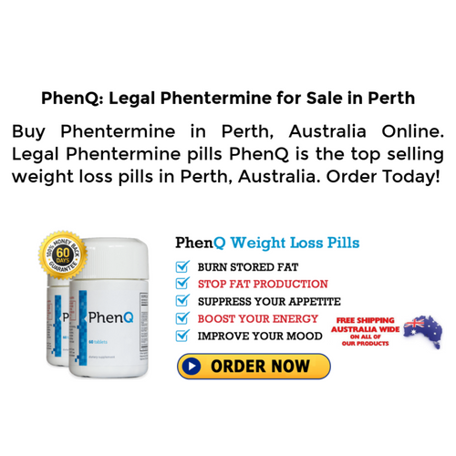 Cheap Phentermine Free Shipping
