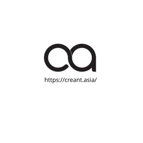 Mage Tech Interactive
