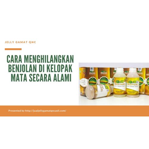 Obat Kanker Otak Stadium 1,2,3,4 Herbal