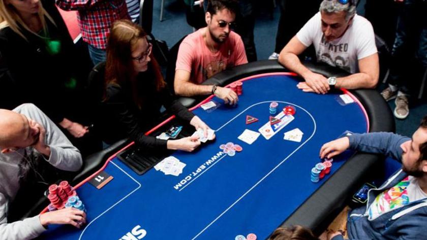 Bandar Judi Casino Online Uang Asli Deposit Pulsa