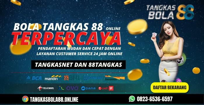 Situs Mpo Slot Terbaru Deposit Pulsa Supermpo Agen Judi Online Terpercaya